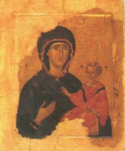Hodegetria_-_Byzantine_Empire_-_15th_century